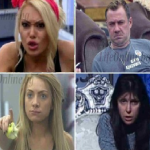 Big Brother All Stars